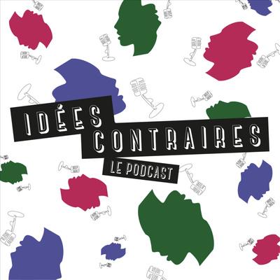 Idées Contraires