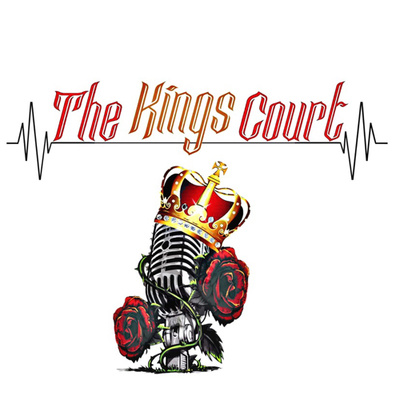 The Kings Court
