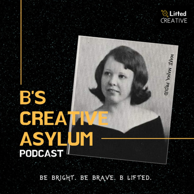 B's Creative Asylum | Small Business Advice