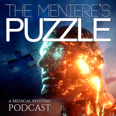The Meniere's Puzzle Podcast