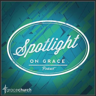 Spotlight on Grace
