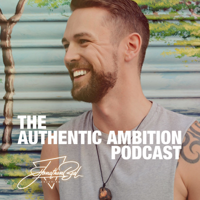 The Authentic Ambition Podcast