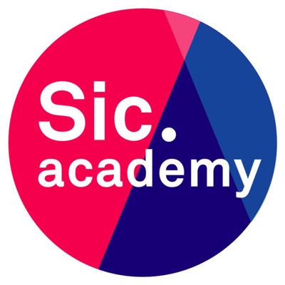 UX Sic academy