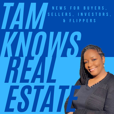 Tam Knows Real Estate