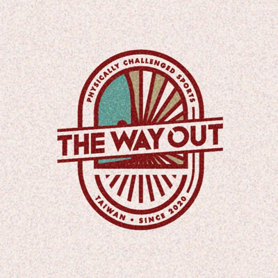 The Way Out 身障運動的出口
