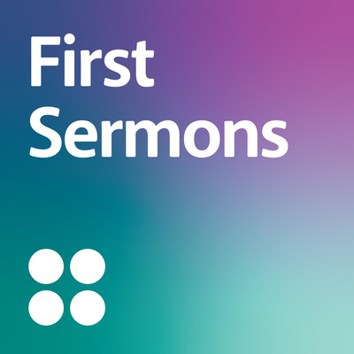 FirstABQ Sermons