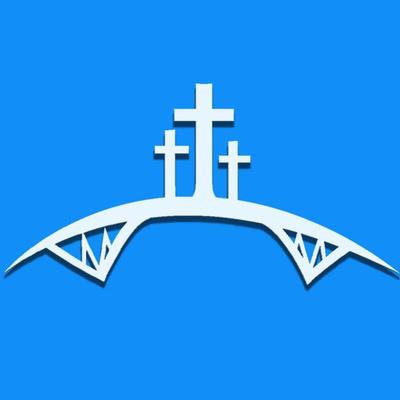 Iglesia Puente de vida