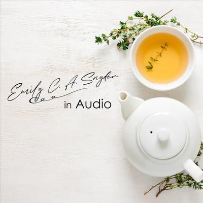 Emily in Audio