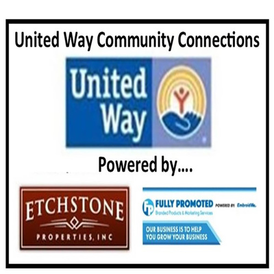 United Way Community Connections Show