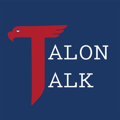 Talon Talk