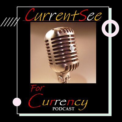 CurrentSee for Currency