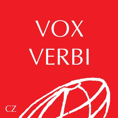 Vox Verbi