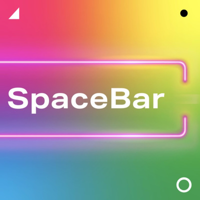 The Space Bar Podcast by Space 48