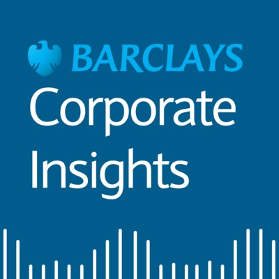 Barclays Corporate Insights