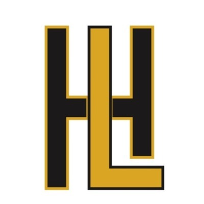 Hi-Life Sports Podcast