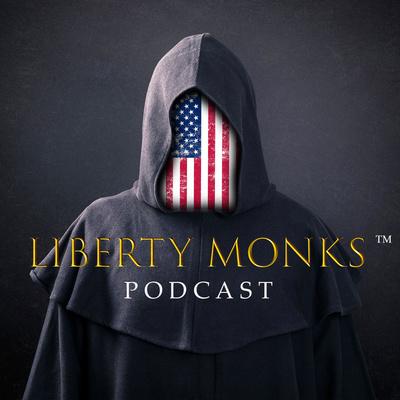 Liberty Monks