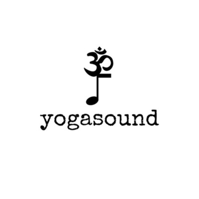 yogasound