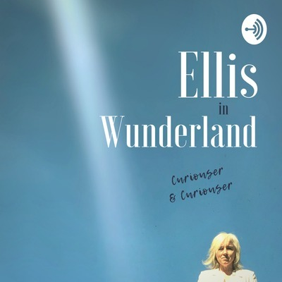 Ellis in Wunderland