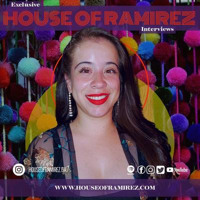 HOUSE OF RAMIREZ