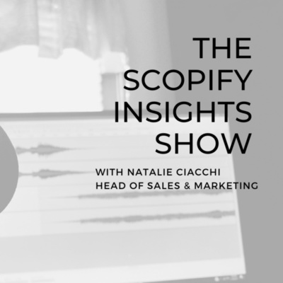 The Scopify Insights Show