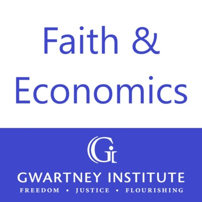 Faith and Economics