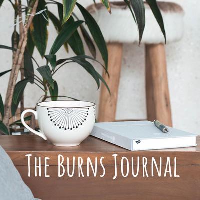 The Burns Journal