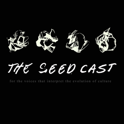 The Seed Cast