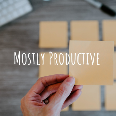 Mostly Productive