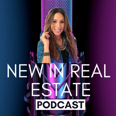 New In Real Estate Podcast