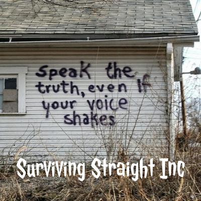 Surviving Straight Inc
