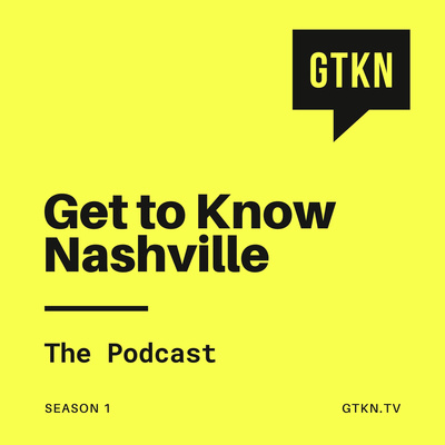 Get To Know Nashville
