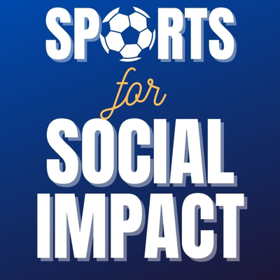 Sports for Social Impact