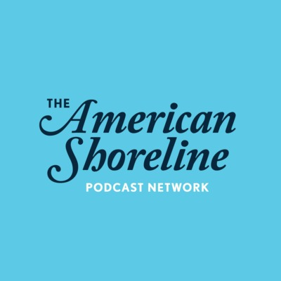 American Shoreline Podcast Network