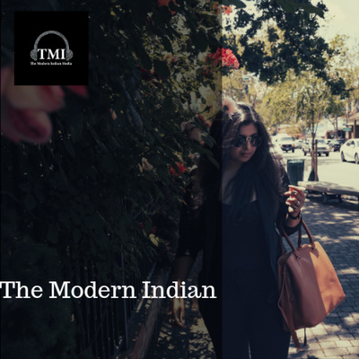 The Modern Indian
