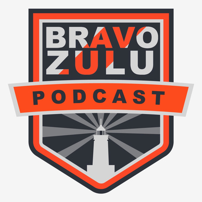 Bravo Zulu - The official D4H podcast