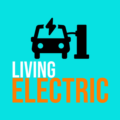 Living Electric
