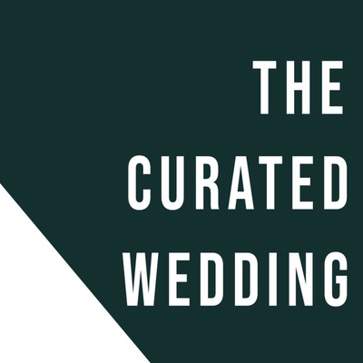 The Curated Wedding with Matt Genders
