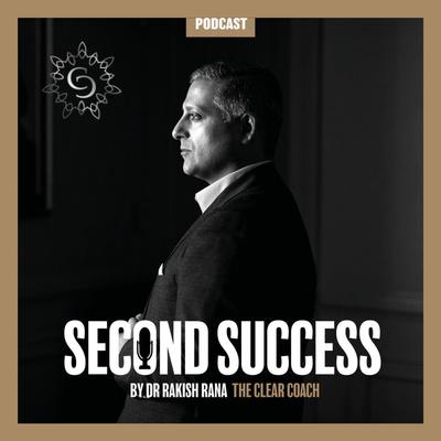 Second Success