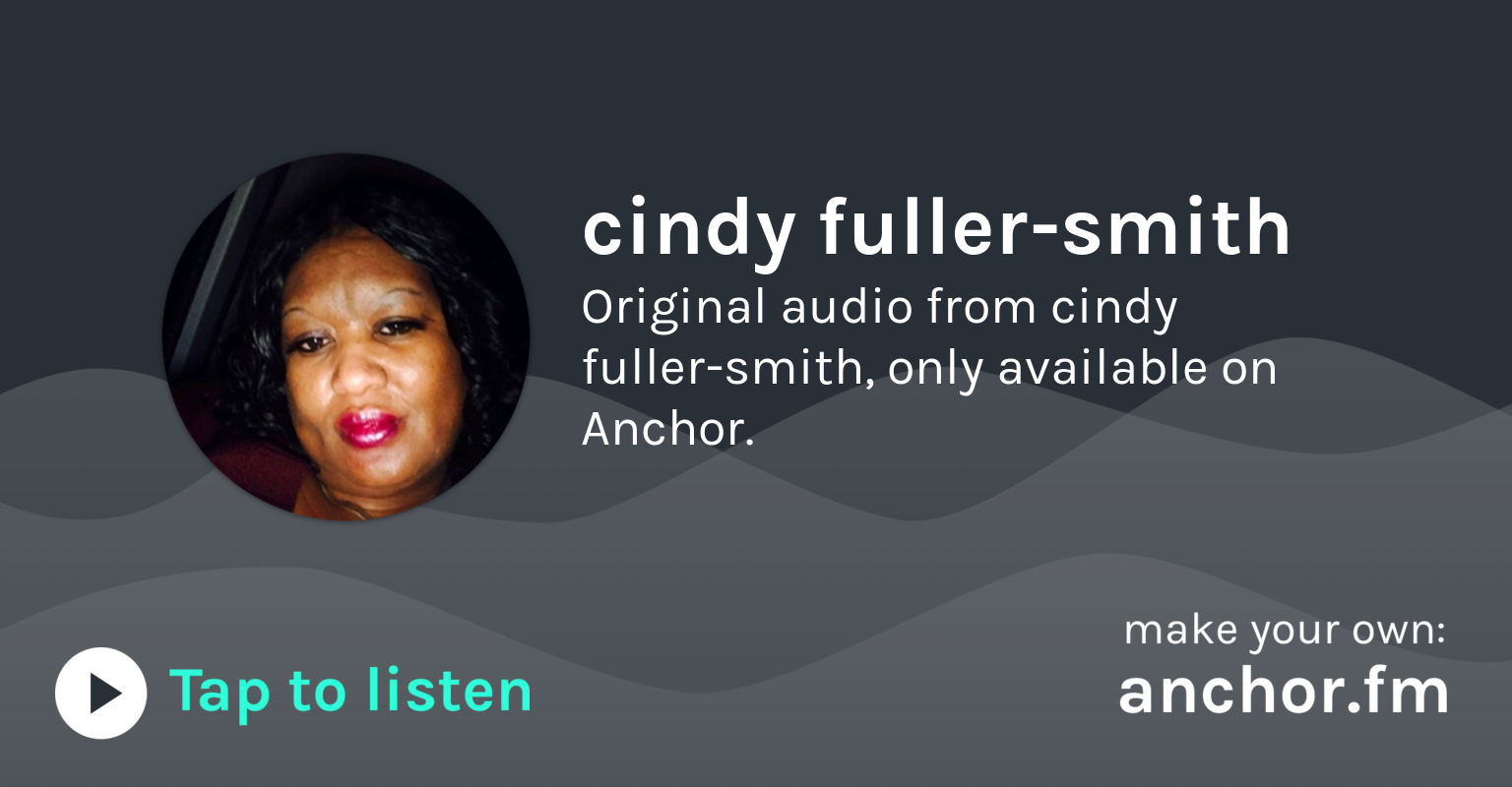 Cindy Fuller Nude Photos 36