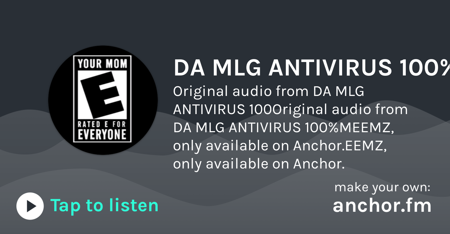 daily patch notes ep 1 a podcast on anchor