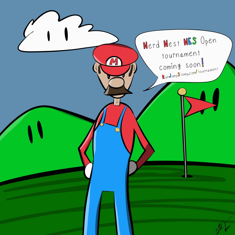 Nintendo Switch Craft Podbay