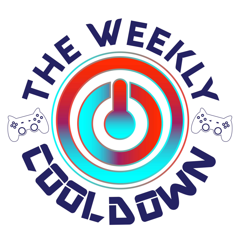 Episode 29 - Reddit FFXIV Rumors, Streamer Slurs, Star