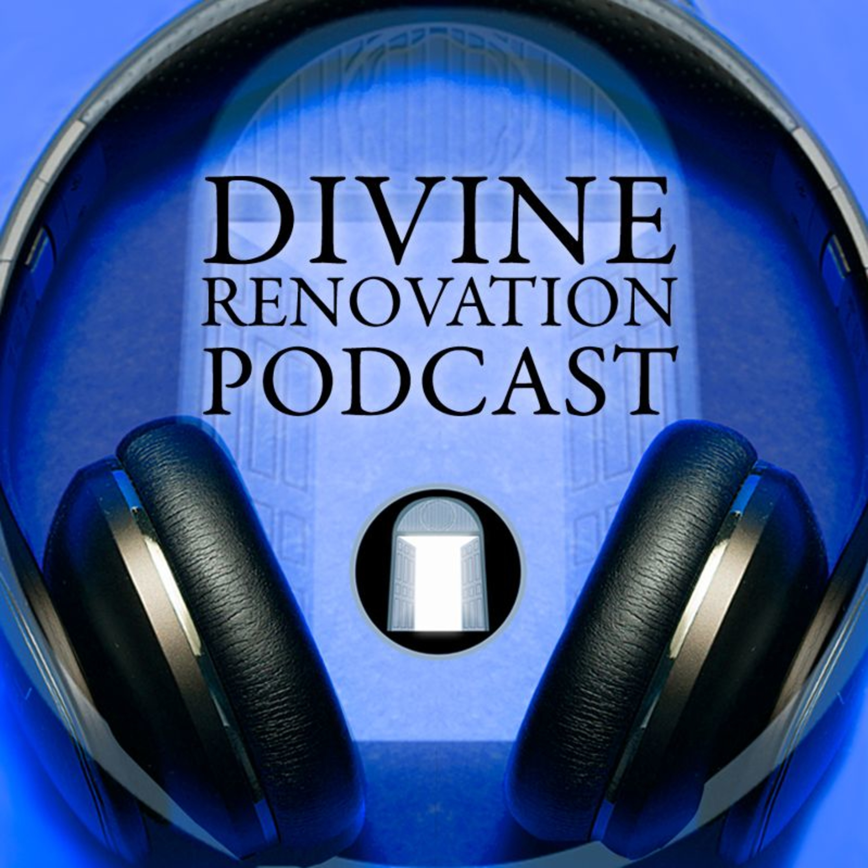 Leaning into Scripture w/The Divine Renovation Team