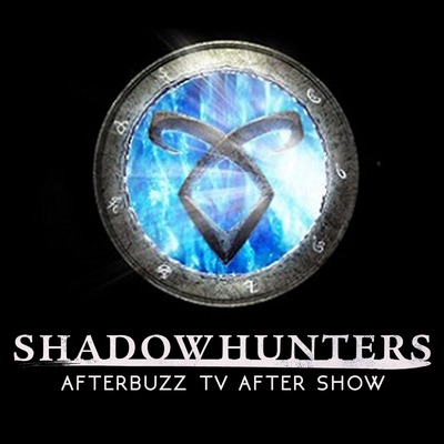 Shadowhunters S3 A Heart Of Darkness E8 Afterbuzz Tv Aftershow
