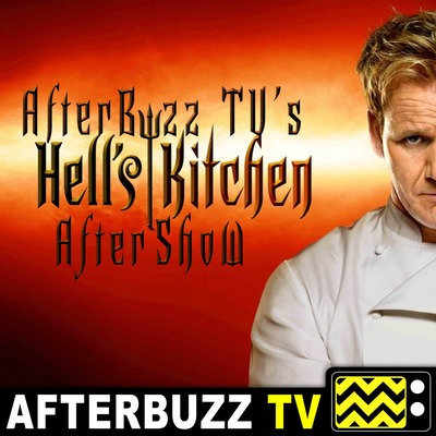 hells kitchen s17 stars heating up hell e13 afterbuzz tv aftershow - Hells Kitchen Season 13 2