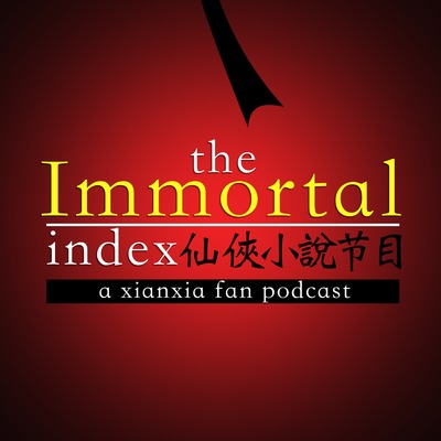 Top 10 Themes Of Xianxia Martial World Chapter Reading Immortal Index Ep 2 By Immortal Index A Xianxia Wuxia Fan Podcast A Podcast On Anchor