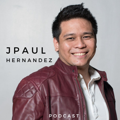Life Talks by JPaul Hernandez