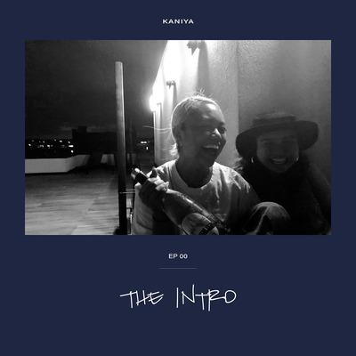 EP00   The Intro: Disrupting the Filipinx Status Quo