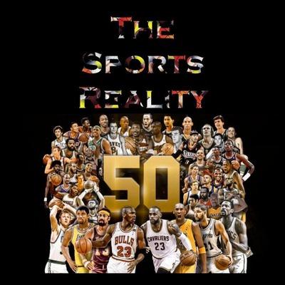 724fefa29b25 Top 50 Greatest NBA Players (Part 2)