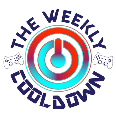 Episode 29 - Reddit FFXIV Rumors, Streamer Slurs, Star Citizen